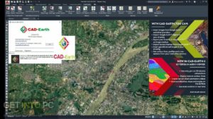Arqcom-CAD-Earth-2020-Full-Offline-Isntaller-Free-Download-GetintoPC.com