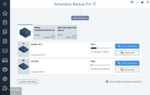 Ashampoo-Backup-Pro-2021-Direct-Link-Free-Download-GetintoPC.com