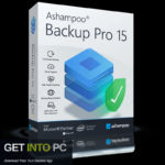 Ashampoo Backup Pro 2021 Free Download