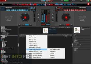 Atomix-VirtualDJ-Pro-2021-Infinity-Full-Offline-Installer-Free-Download-GetintoPC.com