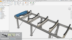 Autodesk Inventor Professional 2021 Direct Link Download-GetintoPC.com.jpeg