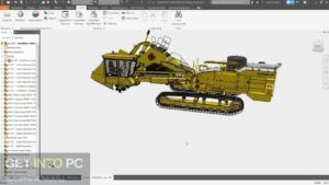 Autodesk Inventor Professional 2021 Offline Installer Download-GetintoPC.com.jpeg