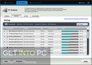 Avanquest Fix It Utilities Professional 2020 Offline Installer Download-GetintoPC.com.jpeg