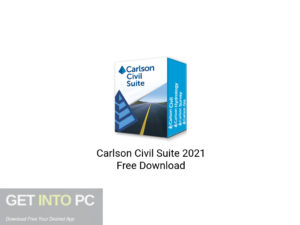 Carlson Civil Suite 2021 Free Download-GetintoPC.com.jpeg