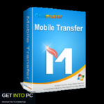 Coolmuster Mobile Transfer Free Download