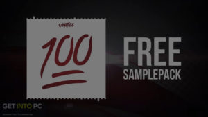 Cymatics 100k Sample Pack Offline Installer Download-GetintoPC.com