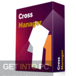 DATAKIT CrossManager 2020 Free Download