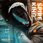 Diginoiz – the Spire Kings – Around of The Trap 2 Free Download