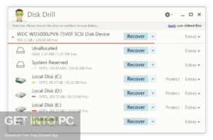 Disk-Drill-Professional-2020-Direct-Link-Free-Download-GetintoPC.com
