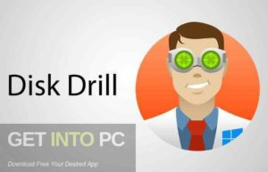 Disk-Drill-Professional-2020-Free-Download-GetintoPC.com