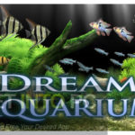 Dream Aquarium Free Download