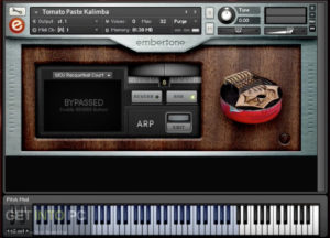 Embertone-Tomato-Paste-Kalimba-Direct-Link-Free-Download-GetintoPC.com