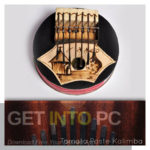 Embertone – Tomato Paste Kalimba Free Download