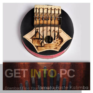 Embertone-Tomato-Paste-Kalimba-Free-Download-GetintoPC.com