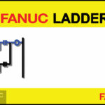 FANUC LADDER 2020 Free Download