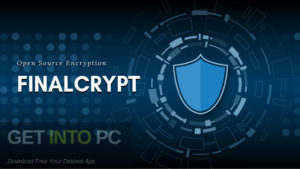 FinalCrypt-Latest-Version-Free-Download-GetintoPC.com
