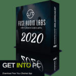 Fuse Audio Labs Bundle Free Download