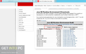 Java-SE-Runtime-Environment-Direct-Link-Free-Download-GetintoPC.com