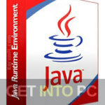 Java SE Runtime Environment Free Download