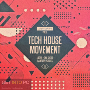 Loopmasters-Dirty-Tech-House-Full-Offline-Installer-Free-Download-GetintoPC.com
