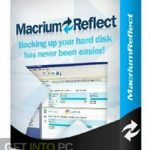 Macrium Reflect 2020 Free Download