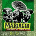 Mariachi – Big Fish Audio Free Download