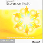 Microsoft Expression Studio Free Download