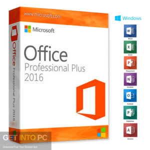 Microsoft-Office-2016-Pro-Plus-October-2020-Free-Download-GetintoPC.com