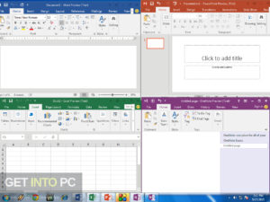 Microsoft-Office-2016-Pro-Plus-October-2020-Full-Offline-Installer-Free-Download-GetintoPC.com