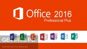 Microsoft-Office-2016-Pro-Plus-October-2020-Latest-Version-Free-Download-GetintoPC.com