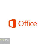 Microsoft Office Online Server 2019 Free Download
