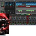 Acoustica Mixcraft Pro Studio 2020 Free Download