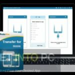MobiKin Transfer for Mobile Free Download