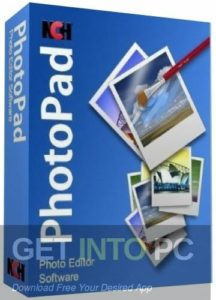 NCH-PhotoPad-Image-Editor-2020-Professional-Free-Download-GetintoPC.com
