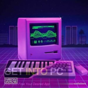 Neon-the-Wave-the-Spire-Retro-Arps-Sequences-SYNTH-the-PRESET-Direct-Link-Free-Download-GetintoPC.com