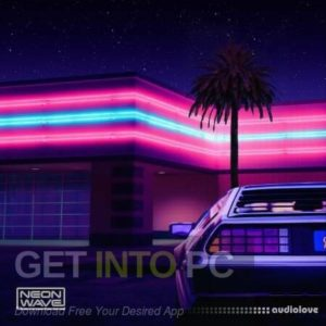 Neon-the-Wave-the-Spire-Retro-Arps-Sequences-SYNTH-the-PRESET-Full-Offline-Installer-Free-Download-GetintoPC.com