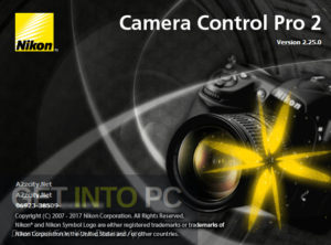 Nikon-Camera-Control-Pro-2020-Latest-Version-Free-Download-GetintoPC.com