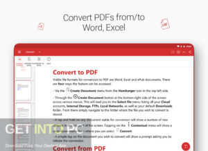 PDF-Extra-Premium-Full-Offline-Installer-Free-Download-GetintoPC.com