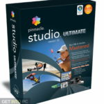 Pinnacle Studio Ultimate 2020 Free Download