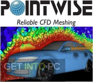 Pointwise-2020-Direct-Link-Free-Download-GetintoPC.com