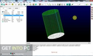 Pointwise-2020-Latest-Version-Free-Download-GetintoPC.com