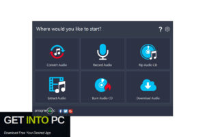 Program4Pc-Audio-Converter-Pro-Direct-Link-Free-Download-GetintoPC.com