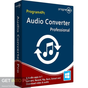Program4Pc-Audio-Converter-Pro-Free-Download-GetintoPC.com