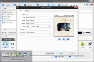 Program4Pc-Audio-Converter-Pro-Full-Offline-Installer-Free-Download-GetintoPC.com