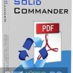 Solid Commander Free Download
