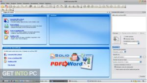Solid-PDF-to-Word-Latest-Version-Free-Download-GetintoPC.com