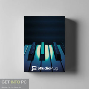 StudioPlug-Diamonds-OMNISPHERE-Free-Download-GetintoPC.com