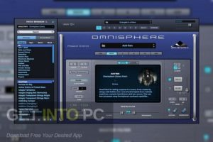 StudioPlug-Diamonds-OMNISPHERE-Latest-Version-Free-Download-GetintoPC.com