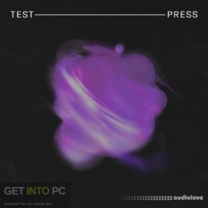 Test Press Serum Old Skool D&B (SYNTH PRESET) Direct Link Download-GetintoPC.com