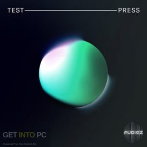 Test Press Universal Jump Up D&B (SERUM) Direct Link Download-GetintoPC.com.jpeg
